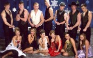 640x456xprom_photos_in_true_redneck_style_640_16.jpg.pagespeed.ic.EeJc8UkHMS