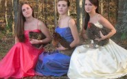 640x480xprom_photos_in_true_redneck_style_640_02.jpg.pagespeed.ic.J-LEPPNMo1