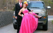 640x480xprom_photos_in_true_redneck_style_640_06.jpg.pagespeed.ic.QWstrcbYS1