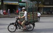 670x446xHans-Kemp-Bikes-of-Burden13__700.jpg.pagespeed.ic.QsjsP22lZ-