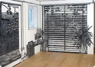 Charlotte-Mann-Walls-3