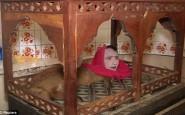 Donna-volpe-Mumtaz-Begum