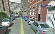 Google-street-View-omicidio