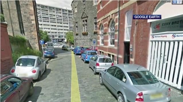 Google-street-View-omicidio