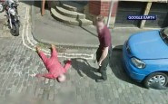 Google-street-View-omicidio1