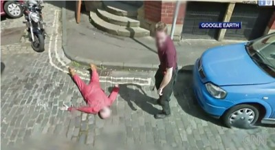 Google-street-View-omicidio1