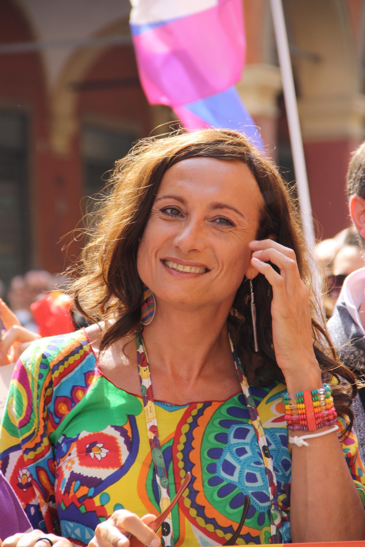 Luxuria,_Vladimir_al_Bologna_Pride_2012_-_2_-_Foto_Giovanni_Dall'Orto,_9_giugno_2012