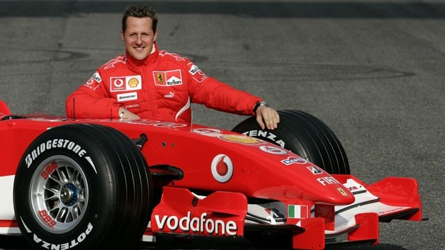Top-10-Facts-About-Michael-Schumacher