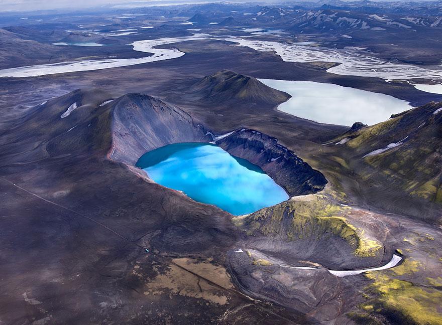amazing-iceland-landscapes-50[1]