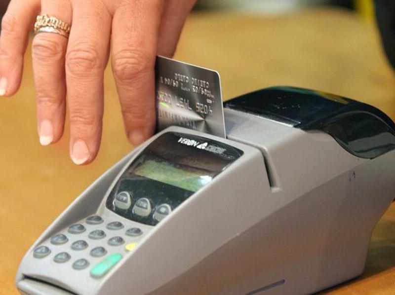 bancomat-obbligatorio-nei-negozi-i-commercianti-non-sono-pronti_0330dc24-68ba-11e3-a702-6563acd0a6d0_display