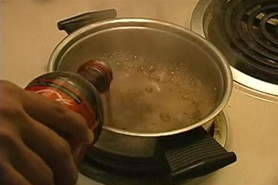 boil-coca-cola-4