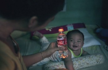 coca-cola-2nd-life-campaign-bottle-caps-4