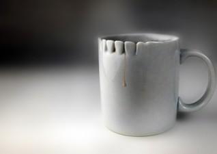 creative cups mugs 1