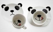 creative-cups-mugs-10