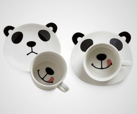creative cups mugs 10