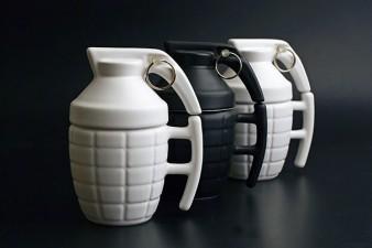 creative cups mugs 13