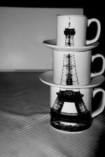 creative cups mugs 15