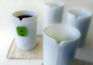 creative cups mugs 16