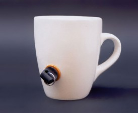 creative cups mugs 18