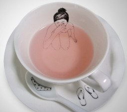 creative cups mugs 2 1