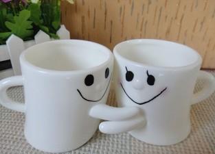 creative cups mugs 20