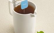 creative-cups-mugs-21