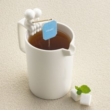 creative cups mugs 21