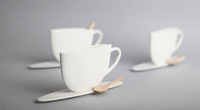 creative cups mugs 22 1