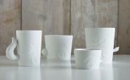 creative-cups-mugs-23-2
