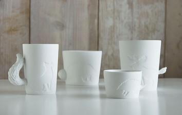 creative cups mugs 23 2