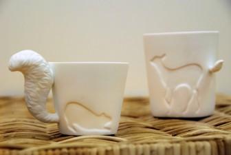 creative cups mugs 23 3