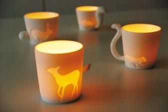 creative cups mugs 23 4