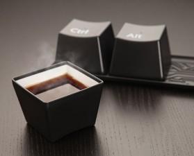 creative cups mugs 24 3