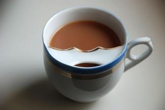 creative cups mugs 251