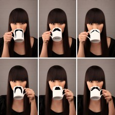 creative cups mugs 28
