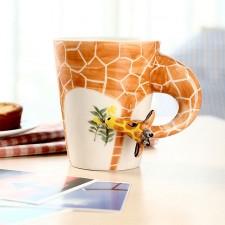 creative cups mugs 29