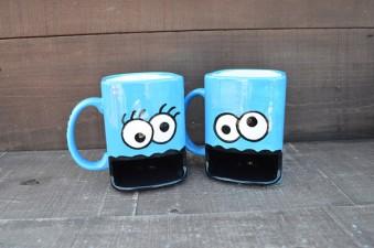 creative cups mugs 3 2