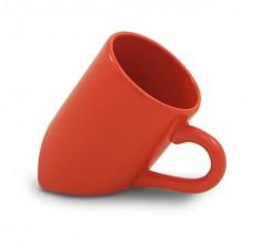creative cups mugs 30 1