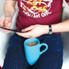 creative cups mugs 30 2