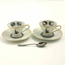 creative cups mugs 5