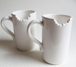 creative cups mugs 8