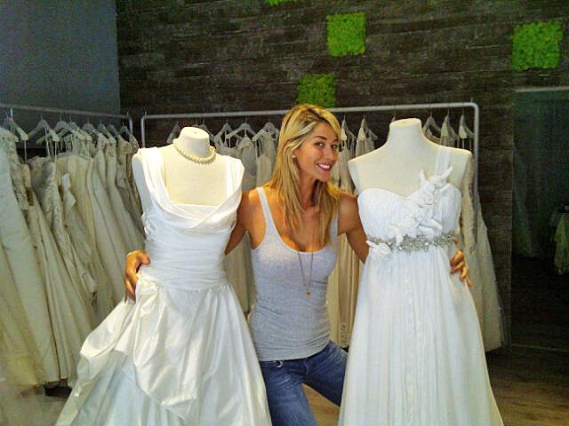 elena-santarelli-sposa