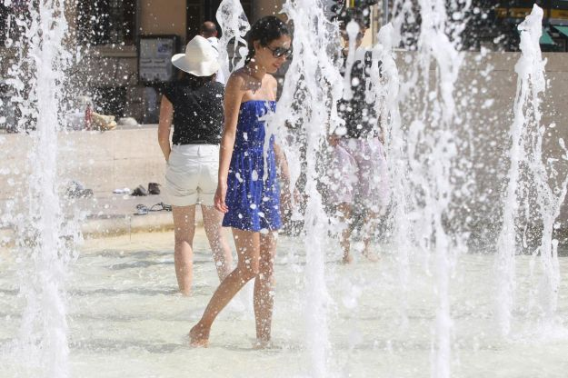 estate_sicura_2012