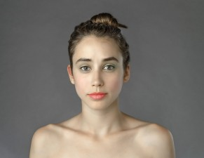 global-beauty-standards-before-and-after-esther-honig-10