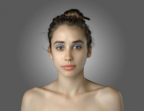global-beauty-standards-before-and-after-esther-honig-11