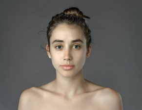 global-beauty-standards-before-and-after-esther-honig-12