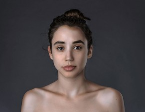global-beauty-standards-before-and-after-esther-honig-13