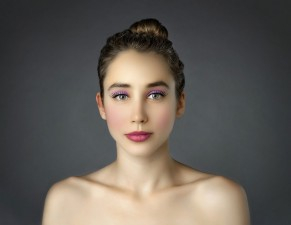 global beauty standards before and after esther honig 17