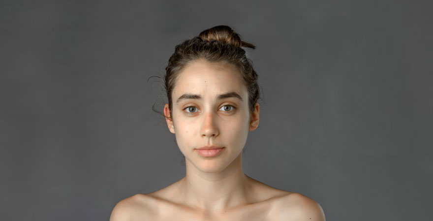 global beauty standards before and after esther honig 2