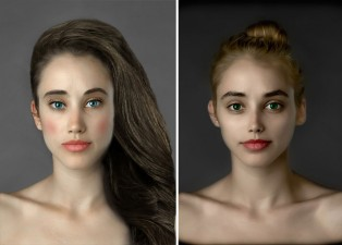 global beauty standards before and after esther honig 20
